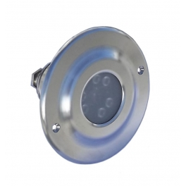 KLAN LED